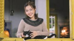 Cô Gái Đến Từ Hôm Qua (Ngoại Khúc) - Kim Ngân