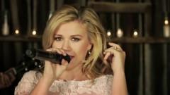 Tie It Up - Kelly Clarkson