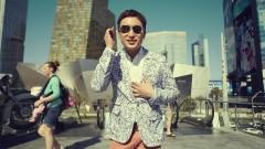 Money Bang Bang - Park Mu Jin