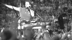 Amsterdam (Live In Amsterdam) - Coldplay