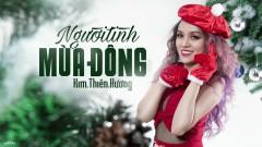 Người Tình Mùa Đông - Kim Thiên Hương
