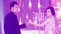 Để Nhớ Một Thời Ta Đã Yêu (Gala Nhạc Việt 4 - Những Giấc Mơ Trở Về) - Hồ Trung Dũng, Vy Oanh
