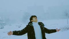White Love - Jo Jeong Mo, Babsang