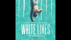 Ibiza Bar | White Lines (Music from the Netflix Series) - Tom Holkenborg