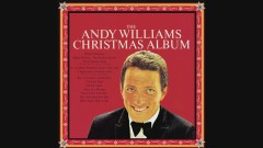 Happy Holiday / The Holiday Season (Audio) - Andy Williams