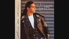 Hoy o Nunca (Audio) - Luis Enrique
