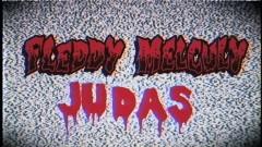 Judas - Fleddy Melculy