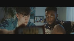 Saucin' (Official Video) - Mad Teeth