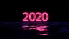 2020 - Ami Sakaguchi