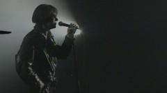 Qui se soucie de nous (Live au Casino de Paris 1992) - Jacques Dutronc