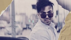 Backbone (Lyric Video) - Harrdy Sandhu