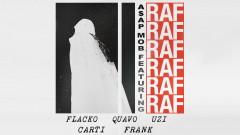 RAF (Audio)