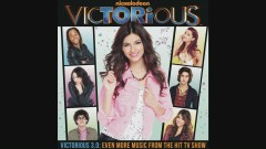 Faster than Boyz (Audio) - Victorious Cast, Victoria Justice