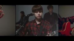 Kiss Like the Sun (Live Session) - Jake Bugg