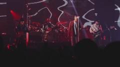 GAGA (Live at YOKOHAMA ARENA 2018.11.25) - Suchmos