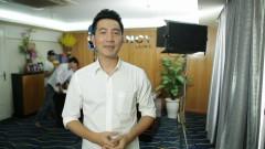 Về Nhà Đi (Behind The Scenes) - Nguyễn Phi Hùng