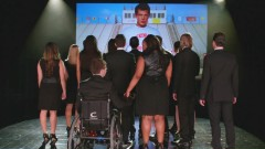 Seasons Of Love - The Glee Cast