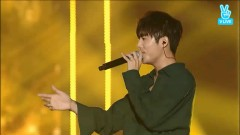 Because I'm Stupid (1002 BOF) - Kim Kyu Jong