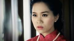 Tình Yêu Cô Đơn - Hồng Phượng