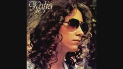 Pra Voltar (Pseudo Video) - Katia