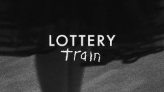 Lottery (Lyric Video) - Train