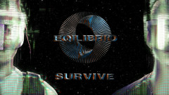 Survive (Audio Oficial) - Polima Westcoast, Young Cister