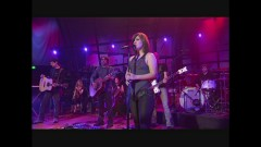 Sober (Live Sets on Yahoo! Music 2007) - Kelly Clarkson