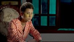 Phải Chăng Ý Trời - Vương Bảo Nam