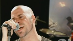 Sunday Bloody Sunday (Yahoo! Music Originals 2006) - Daughtry