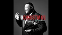 White Christmas - Sergio Sylvestre