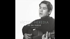Bebe en Mi Cántaro (Pseudo Video) - Victor Heredia