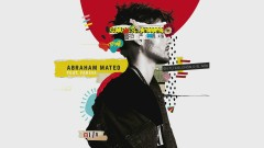 En Tu Colchón o el Mío (Audio) - Abraham Mateo, Farina