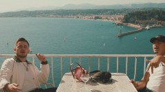 Monte Carlo - Jimilian, Fouli