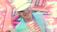 Anh Đã Thích Em Rồi (Gangnam Style Vietnam Cover) - Lương Gia Huy