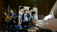 Anh Sai Rồi (Live Version)
