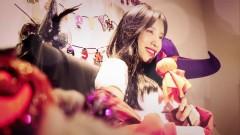 Side To Side (Halloween Ver) - Park Su Jin