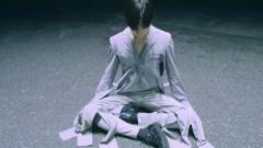 Flame Of Love (Dance Version) - TAEMIN