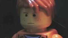 Lego House (Lego Version) - Ed Sheeran