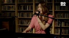 Random (&Live) - Lee Jin Ah