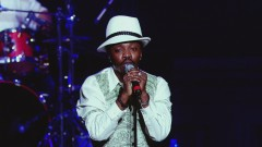 Lucille (Live In Atlanta, 2004) - Anthony Hamilton