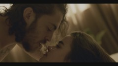 Never Go Back (Official Video) - Dennis Lloyd