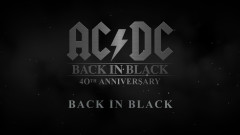 The Story Of Back In Black Episode 3 - Back In Black - AC/DC