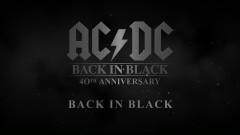 The Story Of Back In Black Episode 3 - Back In Black - AC/DC