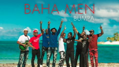Bumpa (Audio) - Baha Men