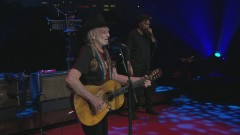 If You've Got The Money (I've Got The Time) (Live at Austin City Limits) - Willie Nelson