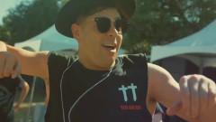 Rockstar - Timmy Trumpet, Sub Zero Project, DV8