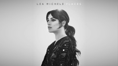 Anything's Possible (Pseduo Video) - Lea Michele