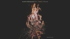 Deeper (Audio) - Valerie Broussard, Lindsey Stirling