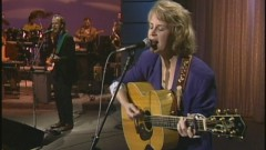 Quittin' Time (Video) - Mary Chapin Carpenter