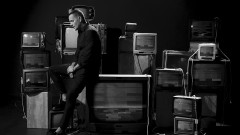Algo Le Pasa a Mi Héroe 2020 (Un Regalo a Papá) (Official Video) - Víctor Manuelle, Kany García, Pedro Capó, Noel Schajris, Tommy Torres